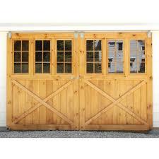 exterior barn door designs. Barn Door Designs Uk Sliding Doors For Interiors Measurements 4492 X Exterior R