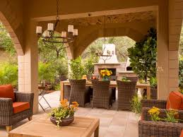 working creating patio: after home away from home damdlsh under gazebo patio furniture after hjpgrendhgtvcom