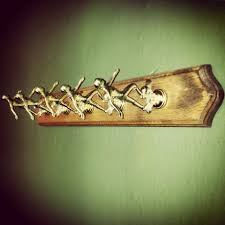Kids Wall Coat Rack Is Item Add It To Your Favorites To Revisit It Later ◅ ▻ Coat 54
