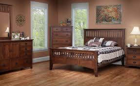 Craftsman bedroom furniture Storage Our American Heritage True Woods Mission Collection Lancaster Legacy Bedroom Furniture