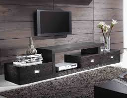 tv units celio furniture tv. Ella TV Cabinet In Step Design Plus Drawers Only $649 Quality Designer Cabinet! Hurry Tv Units Celio Furniture S