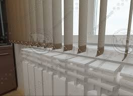 Office Curtains Office Curtains