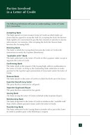 Sample Of Birth Certificate Affidavit Copy Sample Certificate Under