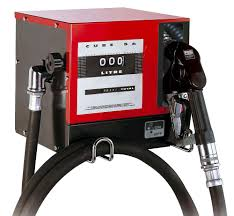 piusi cube 56 230v fuel transfer pump kit wall or pedestal piusi cube 56 230v fuel transfer pump kit wall or pedestal mounted