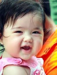 Nice cute babies Beautiful Nice Cute Baby Girl Picture Best Images And Pictures For Free On Awesomebestpicturescom Beautiful Aishwarya Rai Picture Pictures And Photography