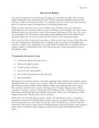 great persuasive essay persuasive essay guide millicent rogers museum list of persuasive essay topics