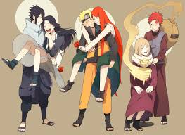 hd wallpaper background image id 602089 1500x1094 anime naruto