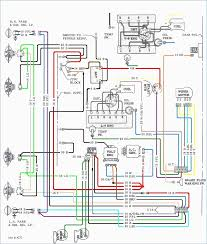 1966 chevelle ss wiring harness diagrams database within el camino diagram wiring diagram for 67 chevelle data wiring diagrams \u2022 on 1967 chevelle wiring harness diagram