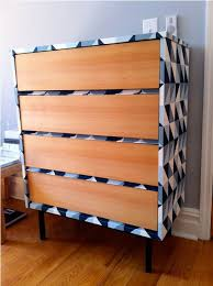 furniture hacks. 20 Awesome DIY Furniture Hacks To Try