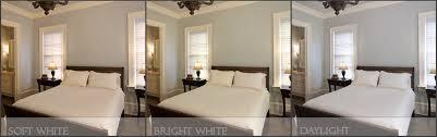 lighting in home. beautiful lighting source homedepotcom inside lighting in home
