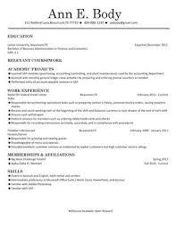 Walmart Sales Associate Resume Sample