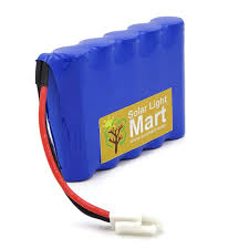 Solar Light Mart Malaysia Solar Light Mart Products For The Best Prices In Malaysia