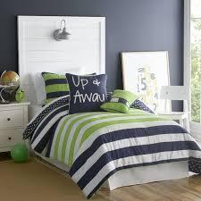 childrens bedroom comforter sets silo tree farm 1