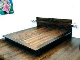 flat platform bed frame – biosurfactant.co