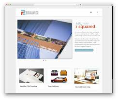 Betheme Web Design Wordpress Theme Betheme By Muffin Group R2az Com