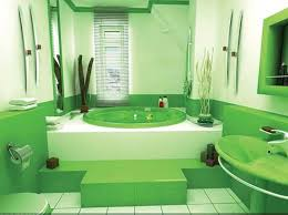 Colored Bathtubs And Toilets Design | Get inspired Whirlpool Tubs ...