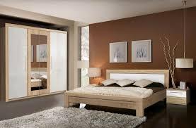 Schlafzimmer Kommode Bassori 04 Farbe Sonoma Eiche Weiß