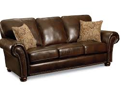 livingroom sectional sleeper sofa adorable reviews s3net sofas leather canada fabio with storage sectional sleeper