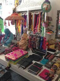 Bali Designer Shops Spotlight On Shopping In Seminyak Bali Bali Shopping
