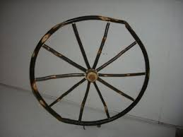 Image result for wagon wheels for sale