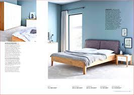 Teppich Unterm Bett Sellnice Teppich Kollektion