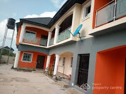 Awesome ... Luxury 2 Bedroom Flat, Ogunfayo, Awoyaya, Ibeju Lekki, Lagos, Flat For  ...