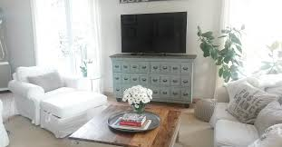 apothecary style furniture. ikea hack television apothecary cabinet painted furniture repurposing upcycling style c