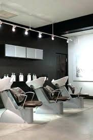 Hair salons ideas Amsterdam Best Salon Lighting Visions Hair Abigailseymour Best Salon Lighting Visions Hair Salon Lighting Salon Lighting