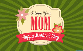 Happy Mothers Day Images In Kannada Graph Pedia