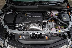 2016 chevy volt review the cult hero of plug in hybrids reaches 2016 chevrolet volt engine compartment
