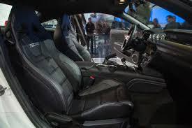 2018 ford mustang interior. contemporary interior 2018 ford mustang gt front interior seats in ford mustang interior