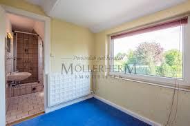 Haus Zum Verkauf 24211 Schellhorn Mapionet