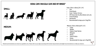 Wonderful Dog Bed Burrow Dog Beds For Burrowing Breeds