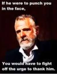 Most Interesting Man In The World Quotes 40 Adorable Most Interesting Man In The World Quotes