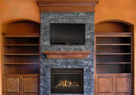 22 cheerful gas fireplace surround ideas kayla beautiful wooden fireplace surround ideas