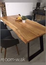 medium size of dining room ideas dining table height inches how high to hang a