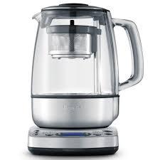 breville electric tea kettle. Unique Electric Breville BTM800XL The Tea Maker Electric Kettle 110 Volts With E