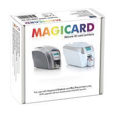 <b>Magicard Upgrade Kit En+</b> для Enduro+ | www.gt-a.ru