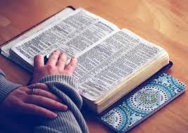15 Passages De La Bible Essentiels à Chaque Chrétien