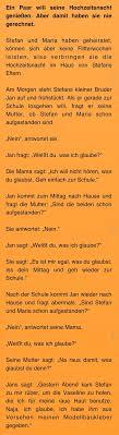 Sprueche Mama Sagt Nachricht Von Mama 15 Typische Mutti Memes Auf