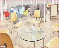 roe office furniture. our office furniture showroom brings you the new look of savingsroe roe n