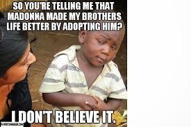 Meme125.jpg via Relatably.com