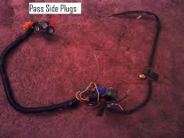 obd2 gsr in crx wiring issues honda tech attached images