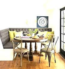 corner dinner table corner nook dining table corner dinner table photo 1 of 9 best corner
