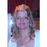 Obituary Guestbook | Michelle Lynn Bermel of Mounds View, Minnesota |  Holcomb-Henry-Boom-Purcell Funeral Home