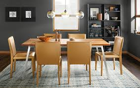furniture like room and board. dining room furniture u2013 gorgeous design ideas that will perfect it like and board r