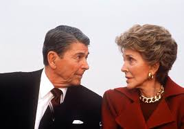 Nancy Reagan Astrology Chart Presidents And The Paranormal Ronald Reagan