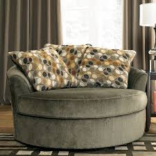 round living room furniture. unique round living room chairs for home design ideas with furniture