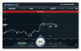 Ebooker - курс растущий мир бинарных опционов