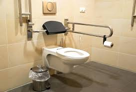 bathroom accessories for disabled. bathroom accessories for disabled